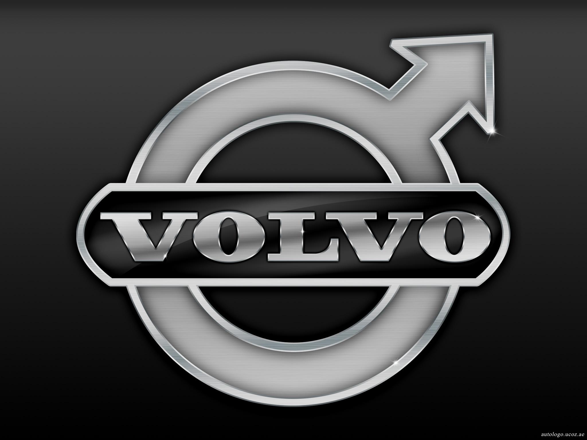Логотип вольво фото 5